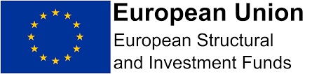 European Structural Investment Fund
