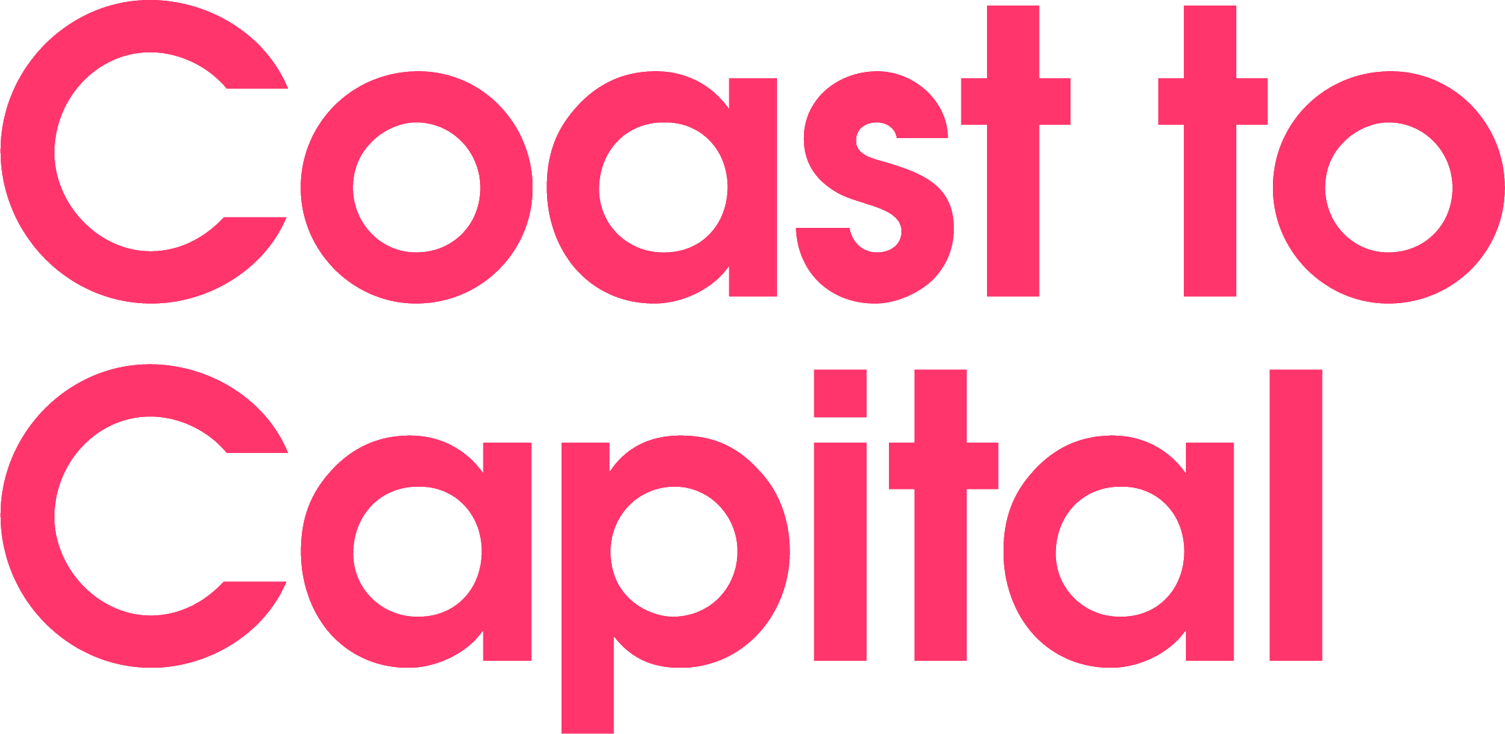 Coast 2 Capital LEP