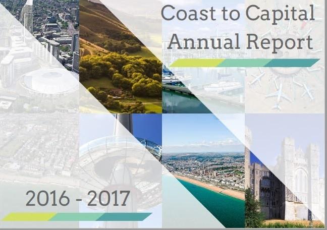 annual_report_648
