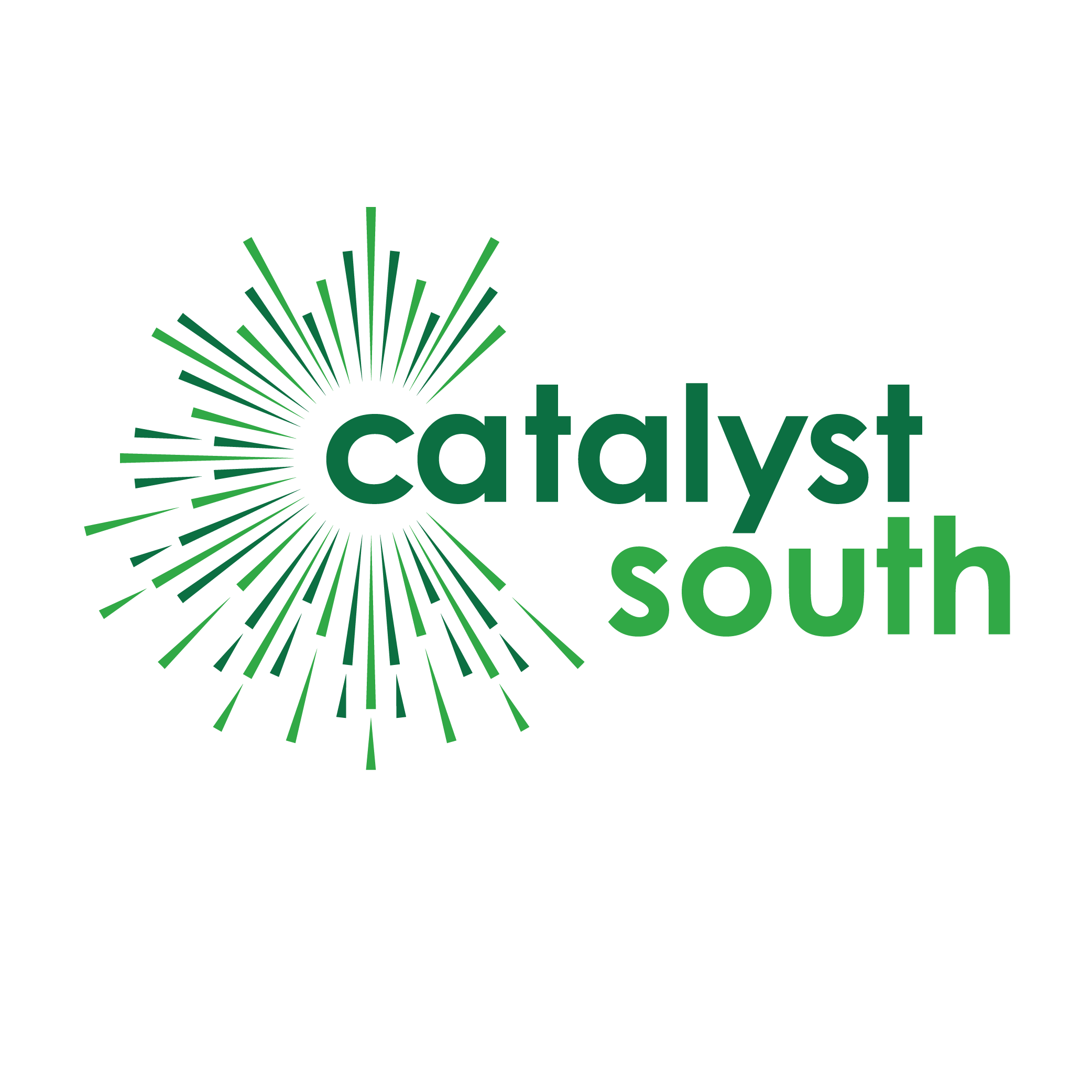 catalyst_south_logo_green_2084
