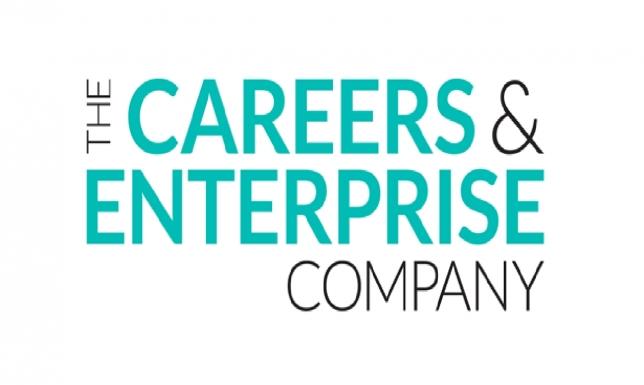Enterprise Adviser Network