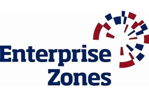 enterprise_zone_log_300