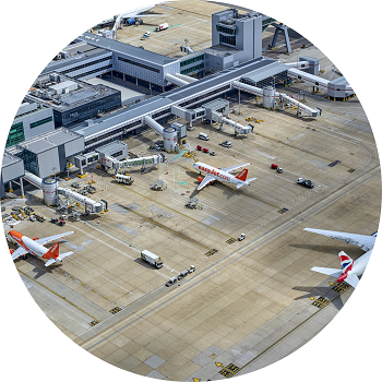 page_51__gatwick_airport_cc_gatwick_airport_350_pxls_350_01_350