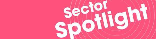 sector_spotlight_624_02