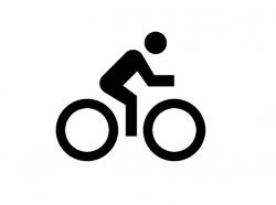 £1.16 million grant to help establish 'Boris Bikes' scheme in Brighton