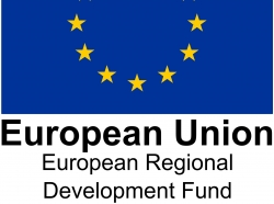 £14.35 Million European Regional Development Fund to be Launched in December
