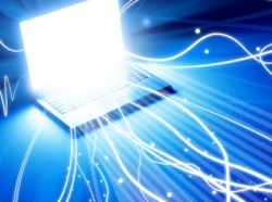 £225k digital connectivity grant to improve broadband extended