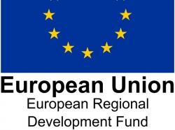 £5 Million European Regional Development Fund Open Call For Priority Sectors