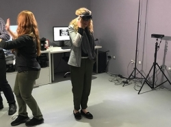 5G Brighton Testbed Launches Alongside Immersive Technology Showcase From Top Regional Talent