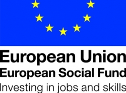£8.89 million European Social Fund to be Launched in 2018