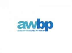 Adur & Worthing Business Partnership Launch new Business Portal