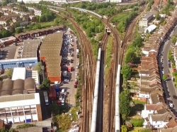 All Coast to Capital Local Authorities Join Campaign for Strategic Investment in the Brighton Mainline