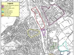 An Enterprise Zone for Newhaven