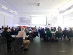 Another Successful Event for The Coastal West Sussex Partnership