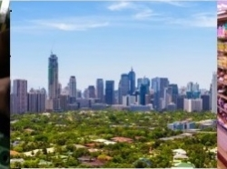 BCCP Cross-sector Trade Mission set on 4 - 6 October 2016 in Manila, Philippines.