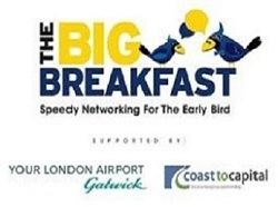 Bet on The Big Breakfast at Lingfield to Boost Your Business Across Counties