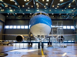 Boeing and Gatwick Propose to Build New Maintenance Hangar
