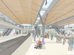 Brighton Main Line passengers urged to have their say on major upgrade proposals