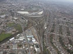 Brighton Mainline Alliance Supports Plans to Address Croydon Bottleneck