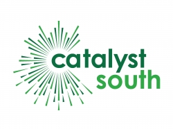 Catalyst South LEPs Lead The Way With Innovative AI Programme To Help Support Female Business Leaders