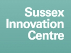 Centre Marks 21 Years of Innovation