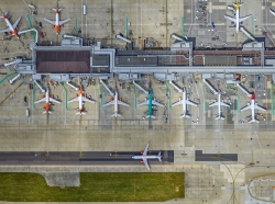 Coast to Capital Board Supports Gatwick Expansion Plans