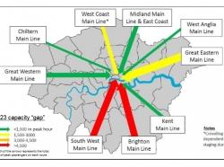 Coast to Capital Launches Brighton Mainline Alliance