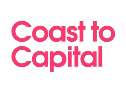 Coast to Capital launches Careers Hub to help transform careers education and support skills for COVID-19 recovery
