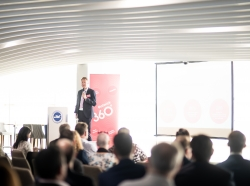 Coast to Capital Launches Gatwick 360 - its Ambitious Manifesto for the Area