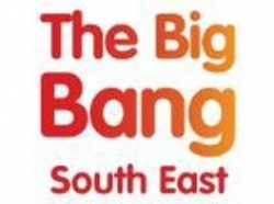 Coast to Capital supports 'The Big Bang Fair South East 2015'