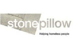 Coast to Capital to Support Stonepillow as its Corporate Charity