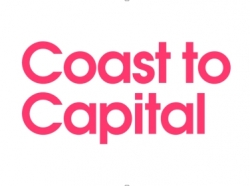 Coast to Capital Unveils Fresh New Look