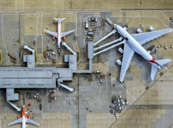Coast to Capital welcomes Gatwick inclusion on Davies Commission short-list