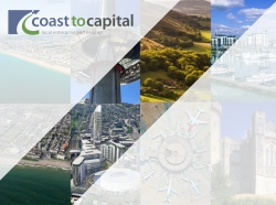 Coast to Capital Welcomes New Board Members to Deliver its Gatwick 360 Strategy
