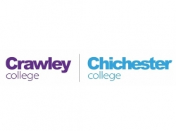 Colleges merge to form largest college group in Sussex