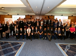 Local Businesses Help Boost Young People's Confidence and Career Prospects