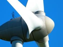ERDF Low Carbon calls