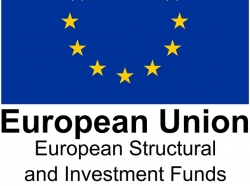 European Agricultural Fund for Rural Development (EAFRD) calls have been launched