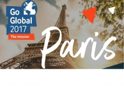 Export to France by joining specialist food and drink trade mission