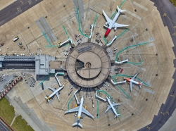 Gatwick Airport establishes Growth Board