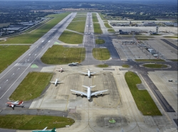 Gatwick Airport responds to Government decision on airport capacity