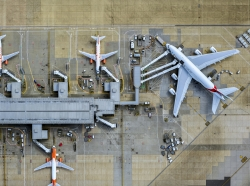 Gatwick breaks global records and stands ready to deliver airport expansion for Britain