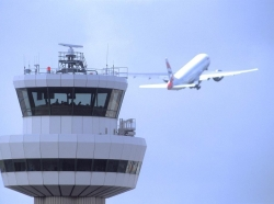 Gatwick Sets Out its Critical Role for Britain in Government's Future Aviation Strategy