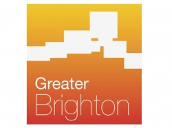 Greater Brighton leaders say A27 improvements do not go far enough