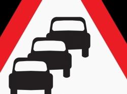 Green light for major West Sussex transport improvement schemes