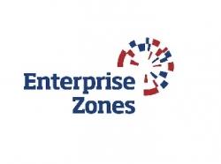 Green light for Newhaven Enterprise Zone