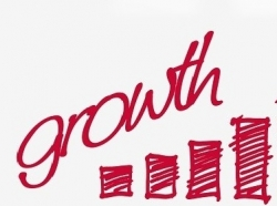 Launch of business growth grants to help firms