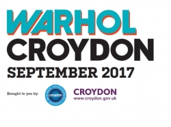Leading names in contemporary art pay homage at Warhol Croydon