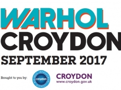 Lectures and films to bring iconic artist to life during Warhol Croydon month