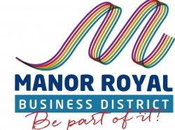 Manor Royal Business Improvement District (BID) Seeks New 5-Year Term